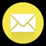 mail-1454735_640