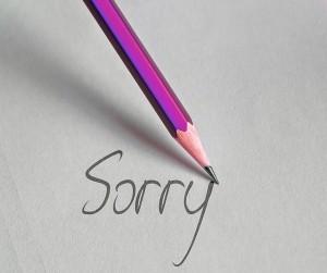 pen-1329258_640