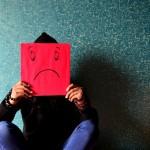 unhappy-389944_640 (1)