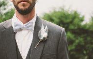 紳士な男性