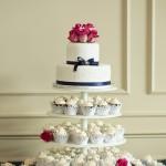 cake-1145609_640
