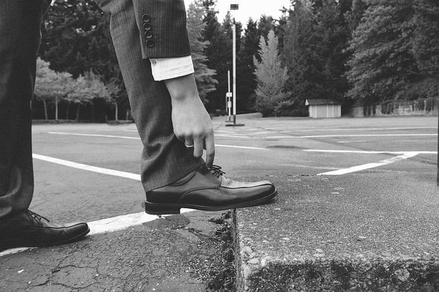 shoes-923163_640